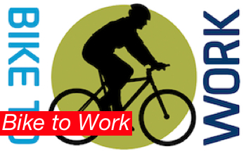 Bike to Work Limerick
