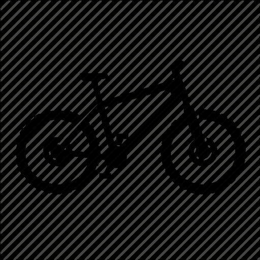 Kids MTB Bikes