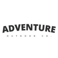 Adventure Outdoor Bicycles