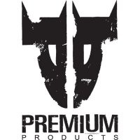 Premium Bicycles