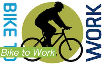 RAW Cycles Bike to Work