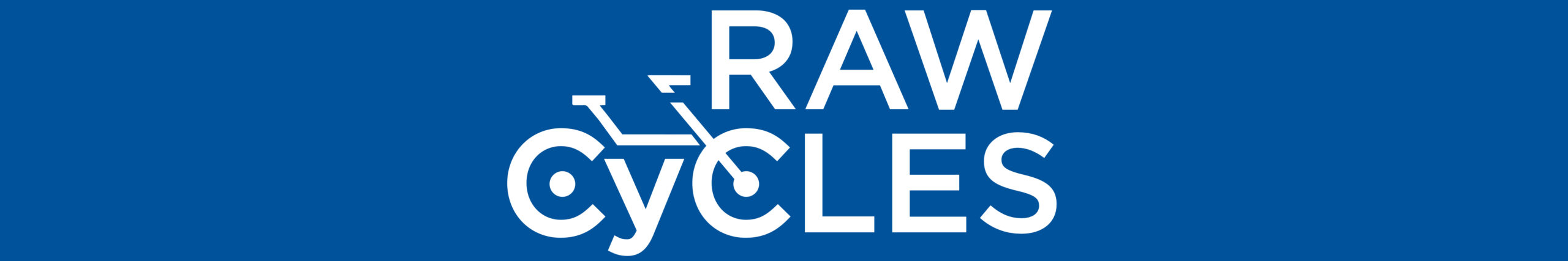 RAW Cycles