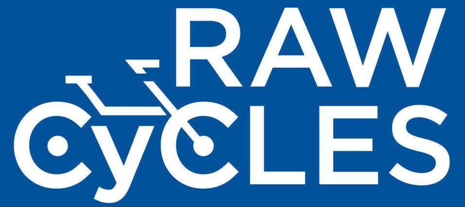 RAW Cycles Limerick
